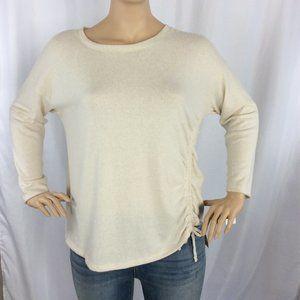 Style & Co Sweater 214B